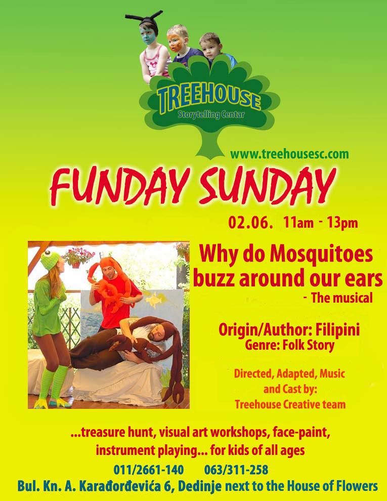 http://www.treehousesc.com/en/wp-content/uploads/2013/06/Why-do-mosquitos-buzz.jpg