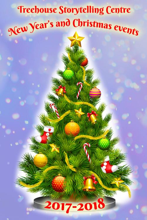 http://www.treehousesc.com/en/wp-content/uploads/2017/11/Christmas_tree_011eng.jpg