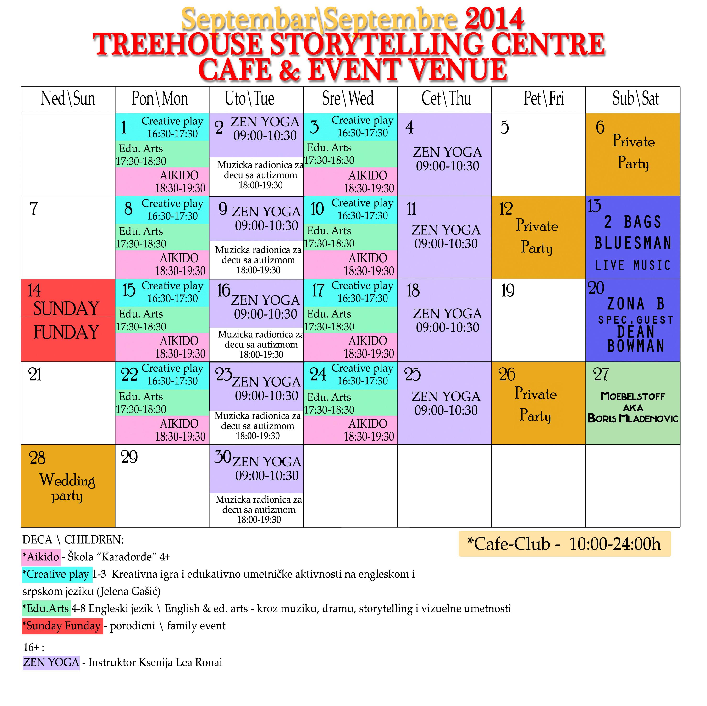 http://www.treehousesc.com/wp-content/uploads/2014/09/kalendar-sep4Moebl.jpg