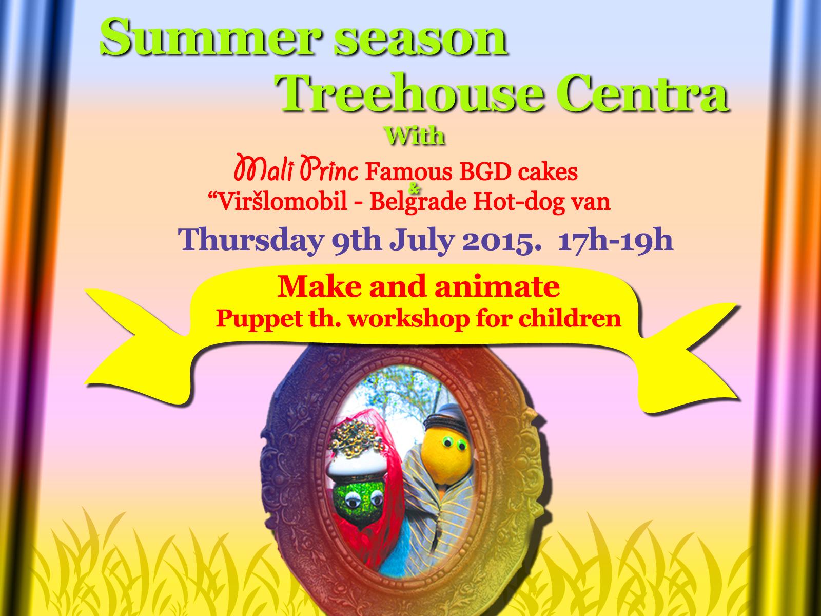 http://www.treehousesc.com/wp-content/uploads/2015/07/Poster-E.jpg