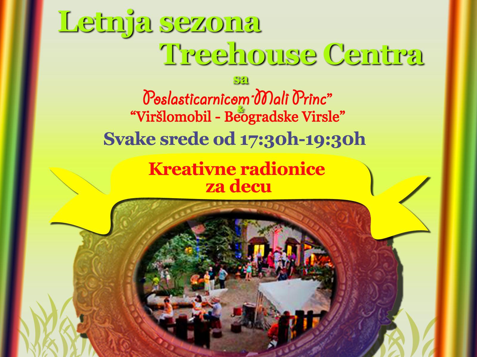 http://www.treehousesc.com/wp-content/uploads/2015/07/Poster-S1.jpg