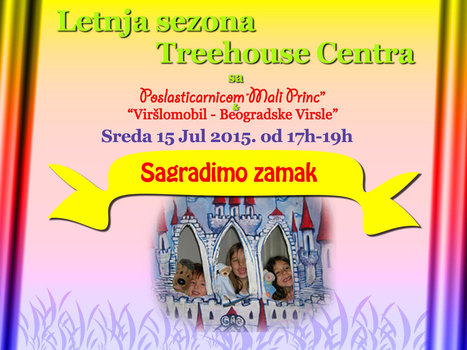 http://www.treehousesc.com/wp-content/uploads/2015/07/zamak-s.jpg