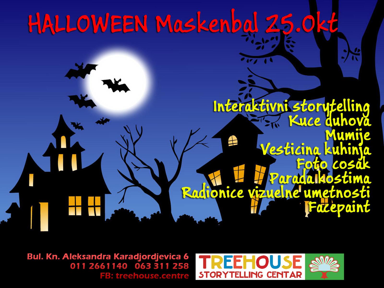 http://www.treehousesc.com/wp-content/uploads/2015/10/SUNDAY-Halloween-poster.jpg