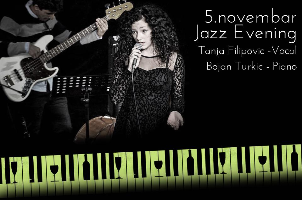 http://www.treehousesc.com/wp-content/uploads/2016/11/duo-jazz-vece.jpg
