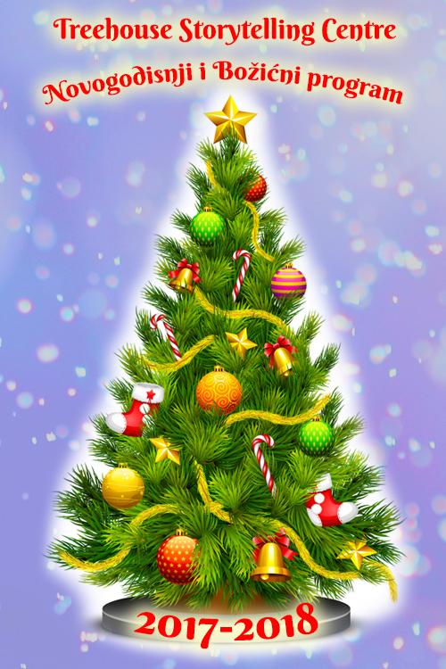 http://www.treehousesc.com/wp-content/uploads/2017/11/Christmas_tree_011.jpg